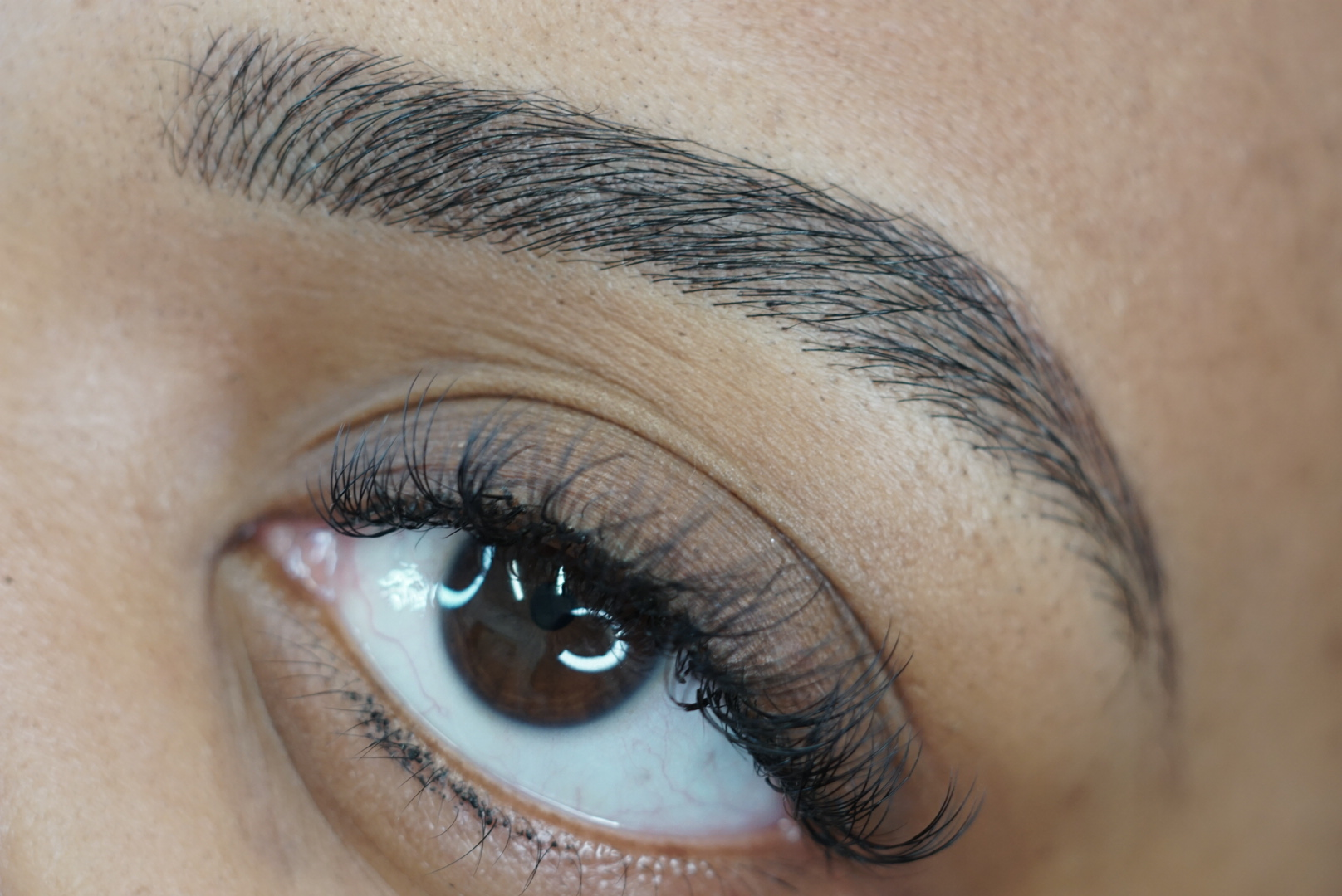 Microblading & Ombre Brows Image 7