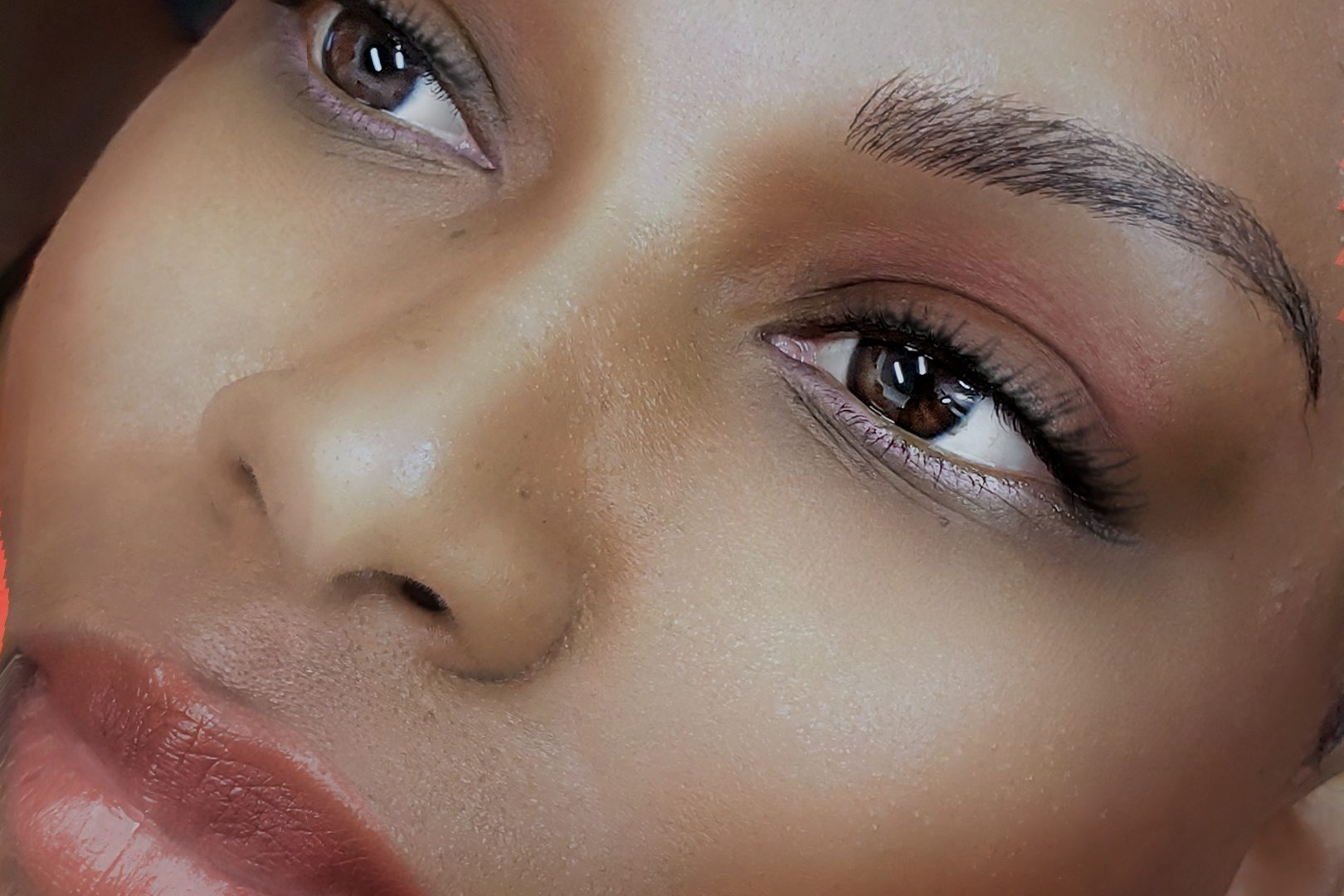 Microblading & Ombre Brows Image 10