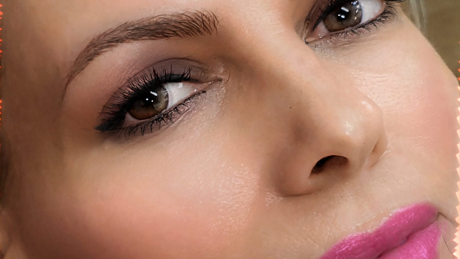 Microblading & Ombre Brows Image 6