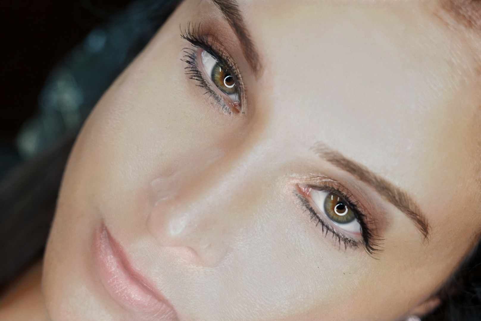 Microblading & Ombre Brows Image 11